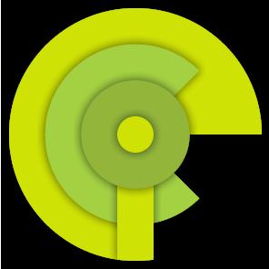 Eco-i
